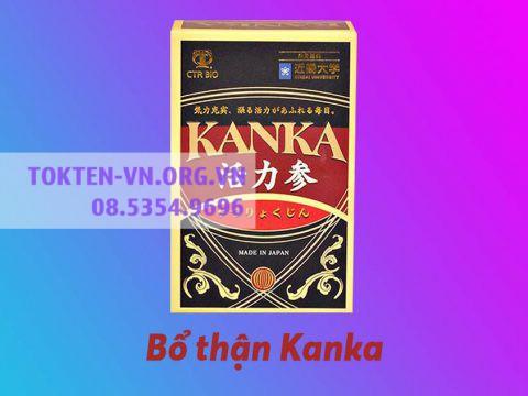 Bổ Thận Kanka